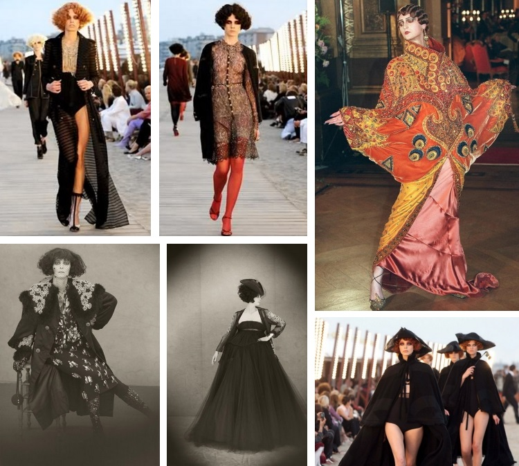 Marchesa_Casati_06_chanel_galliano_roversi