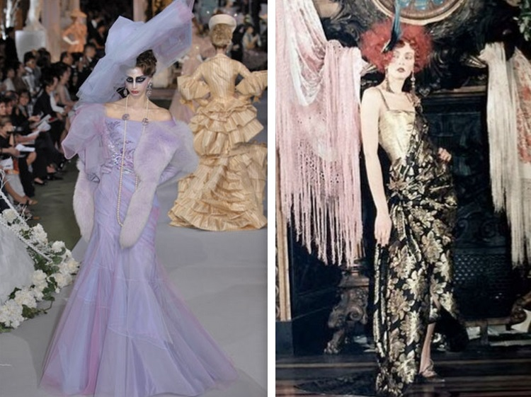 Marchesa_Casati_10_Galliano