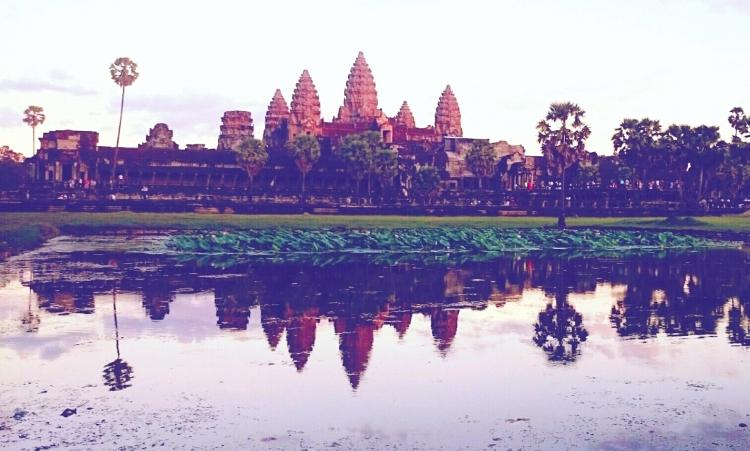 Angkor_wat_001