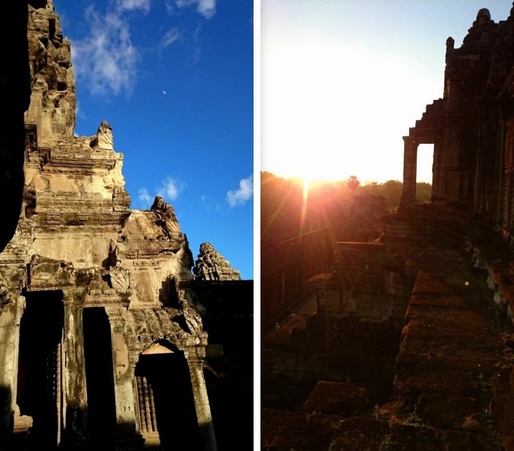 Angkor_wat_04