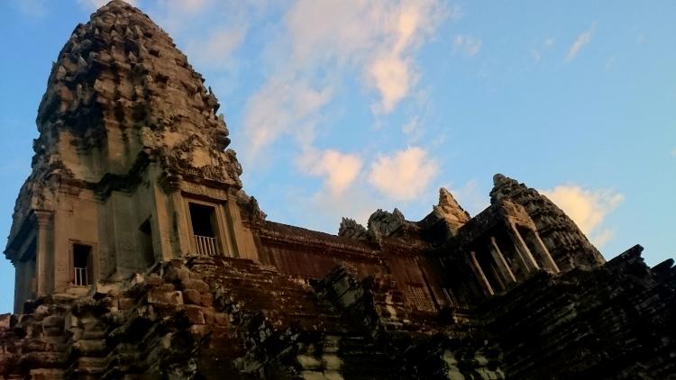 Angkor_wat_06
