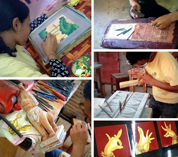 artisans_angkor_01