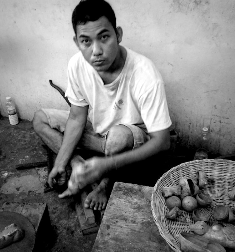 artisans_angkor_04