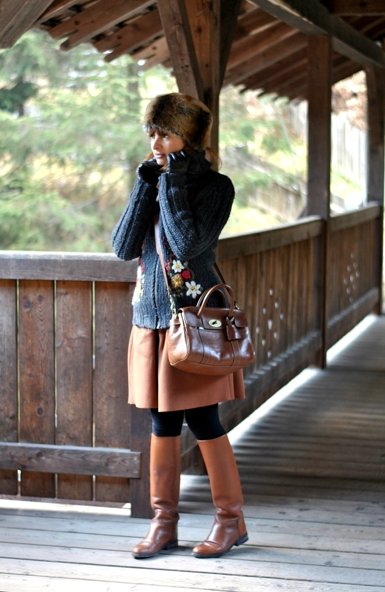 wool_outfit_01