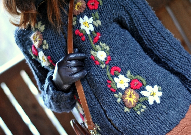 wool_outfit_06