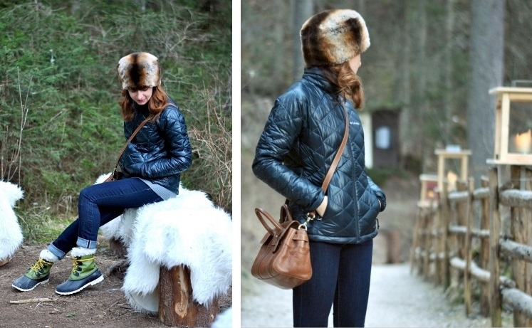 outdoor_outfit_001