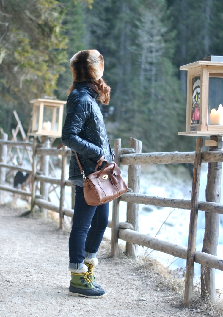 outdoor_outfit_03