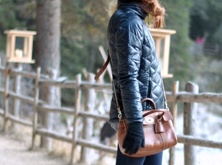 outdoor_outfit_06