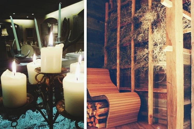 Romantik_hotel_santer_18