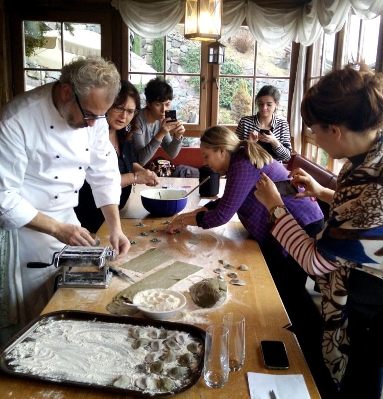 cooking_class_gallo_rosso_08