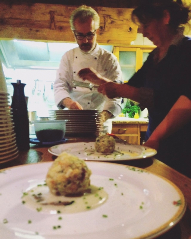 cooking_class_gallo_rosso_11