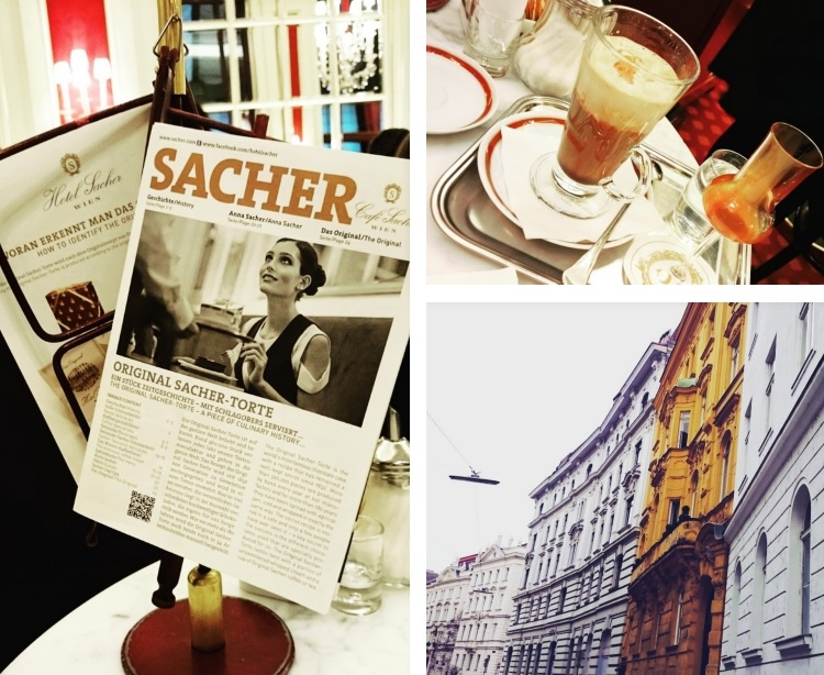 in_the_mood_for_vienna_15