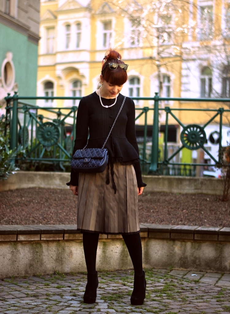 outfit_red_valentino_01