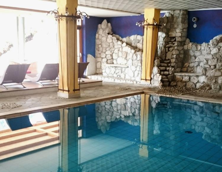 romantik_hotel_santer_13