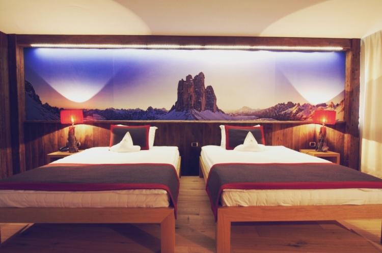 romantik_hotel_santer_14