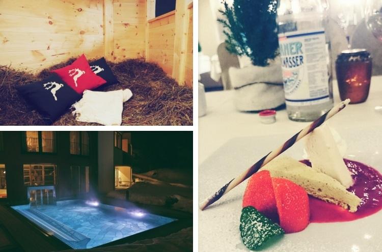romantik_hotel_santer_17