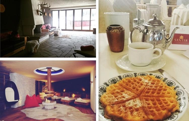 romantik_hotel_santer_22