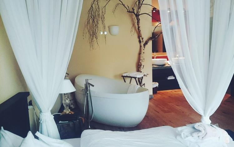 romantik_hotel_santer_24