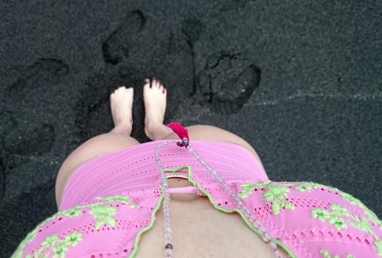 Olivia_beachwear_02