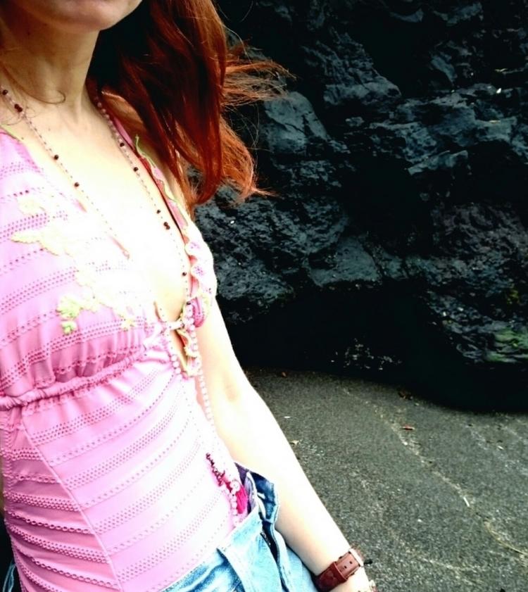 Olivia_beachwear_06