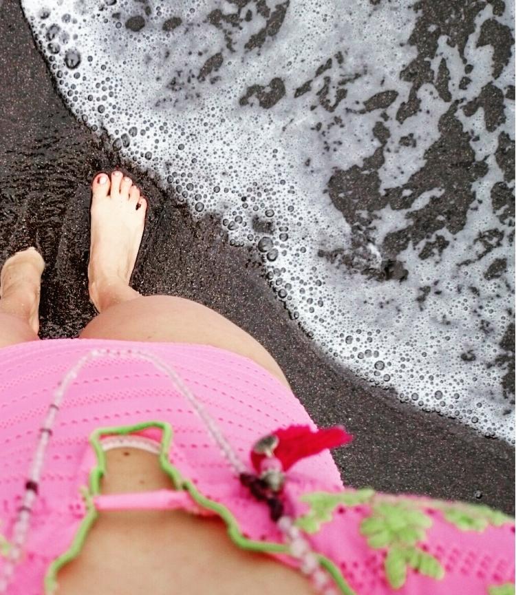 Olivia_beachwear_08