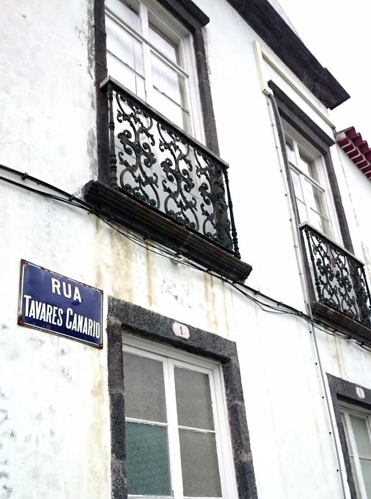 Ponta_delgada_01