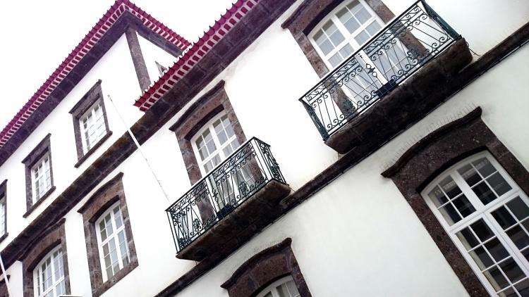 Ponta_delgada_06