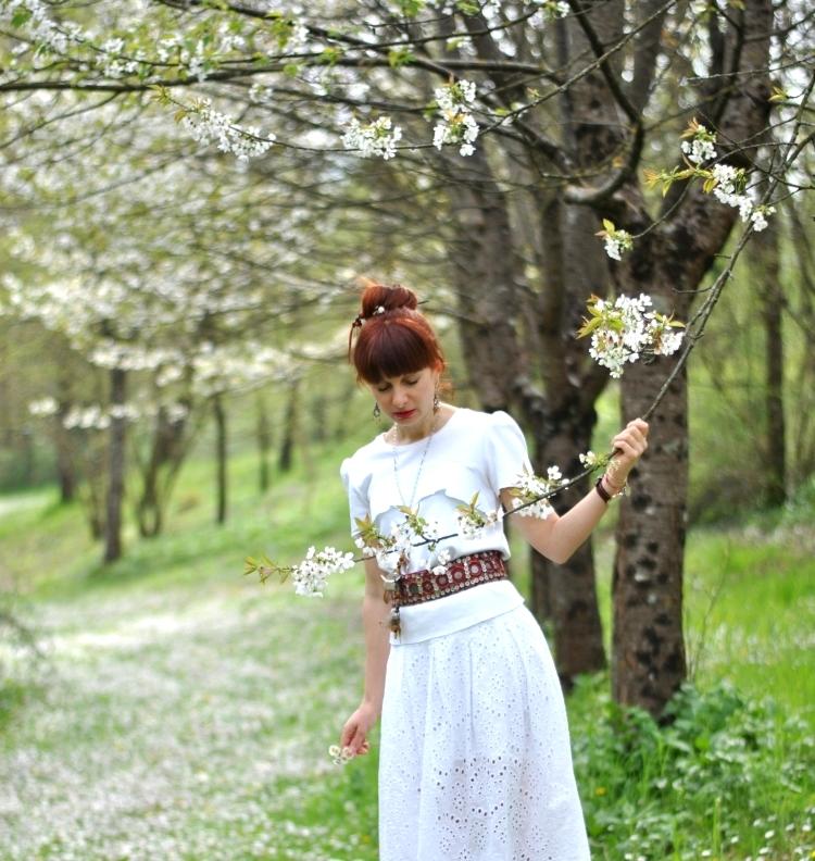 sendra_boots_gypset_white_01