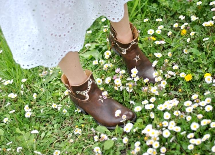 sendra_boots_gypset_white_02