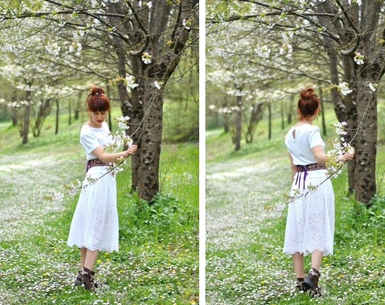 sendra_boots_gypset_white_03