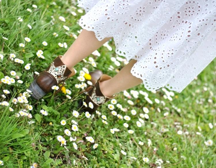 sendra_boots_gypset_white_07