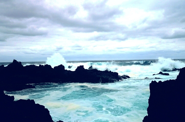 03_ocean