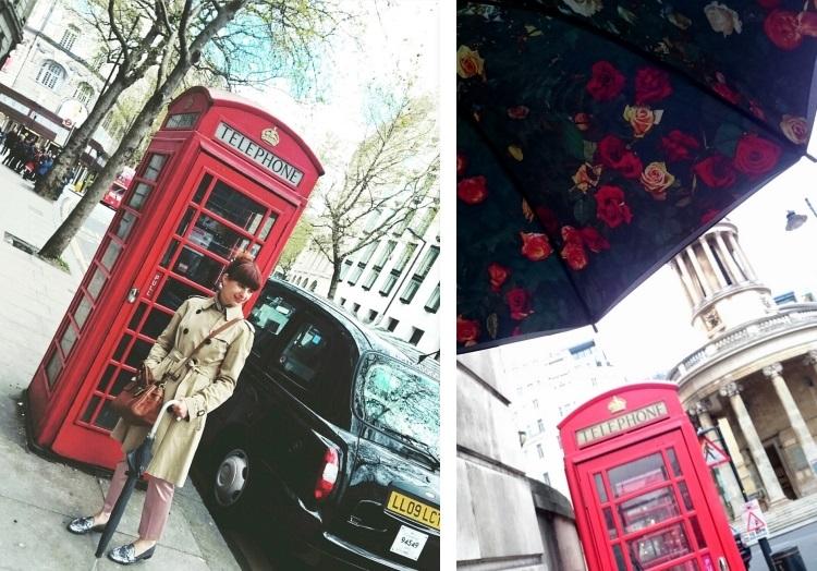 London_003