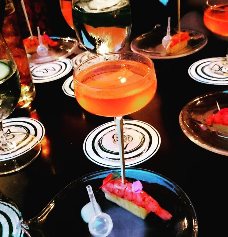 cocktail_class_pellicano_02