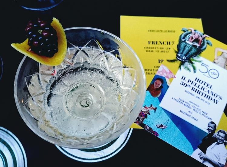 cocktail_class_pellicano_03