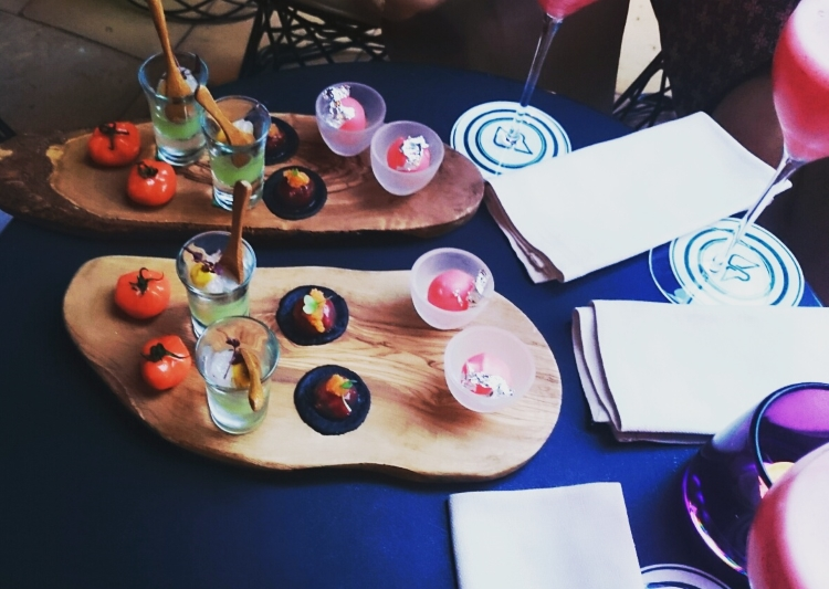 cocktail_class_pellicano_05