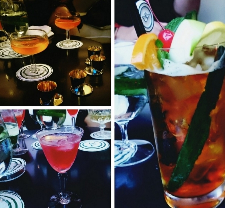 cocktail_class_pellicano_06