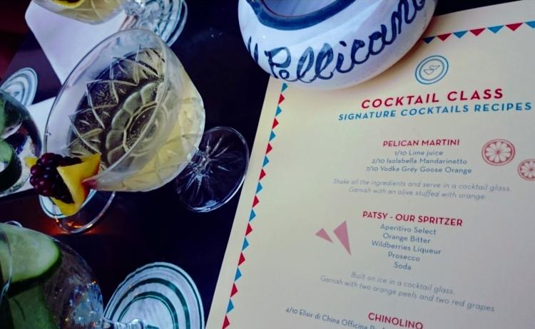 cocktail_class_pellicano_07