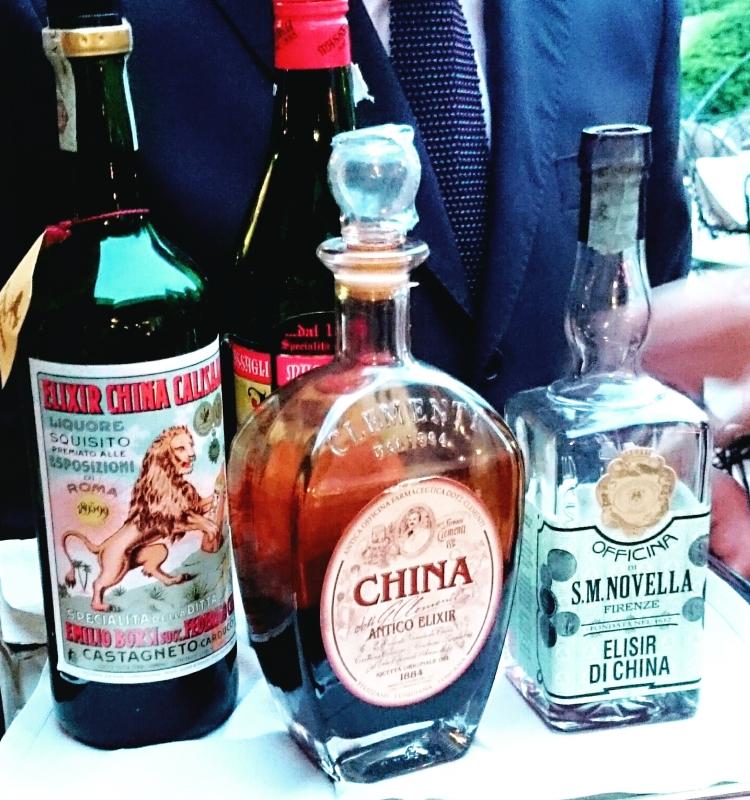 cocktail_class_pellicano_09
