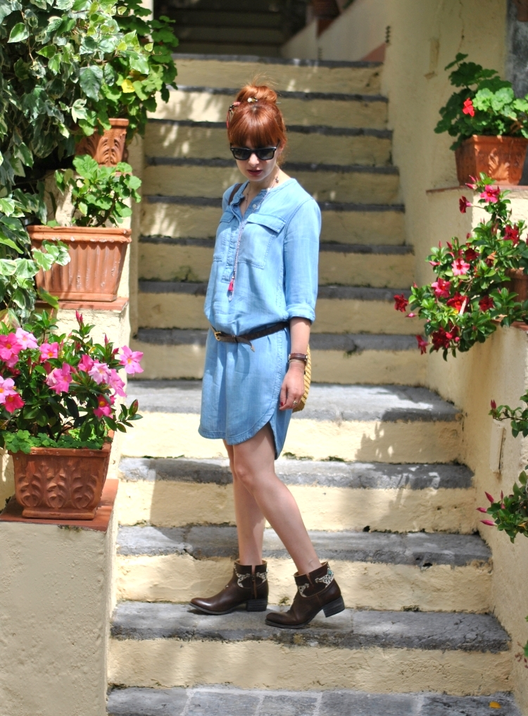 denim_dress_03