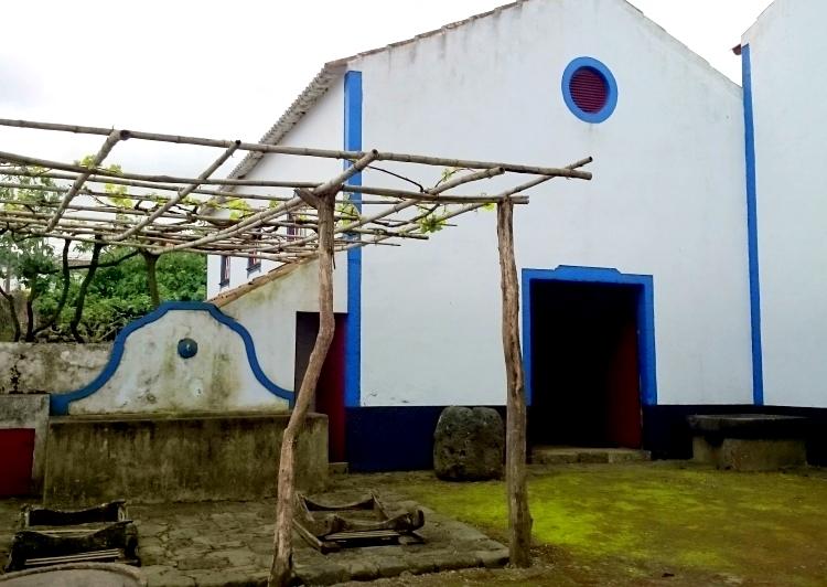 museo_do_vinho_biscoitos_03