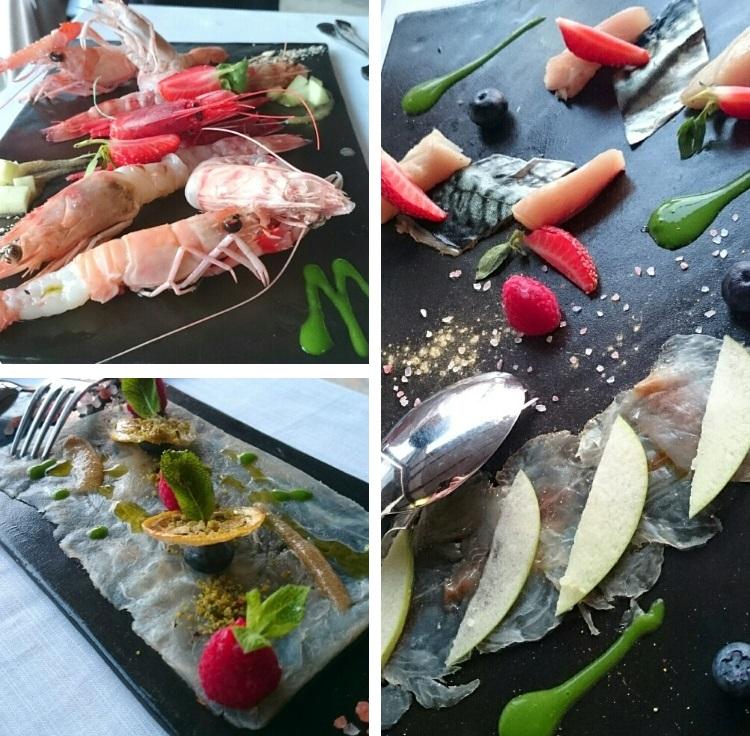 03_ristoranti_maremma_al_cartello
