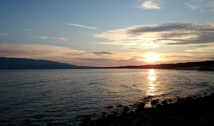 04_tramonto_spiaggia_maremma