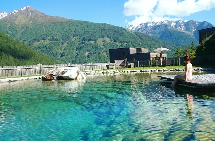 Gradonna_mountain_resort_02