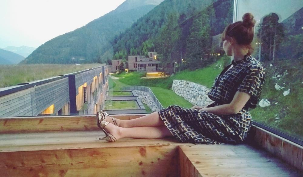 Gradonna_mountain_resort_03