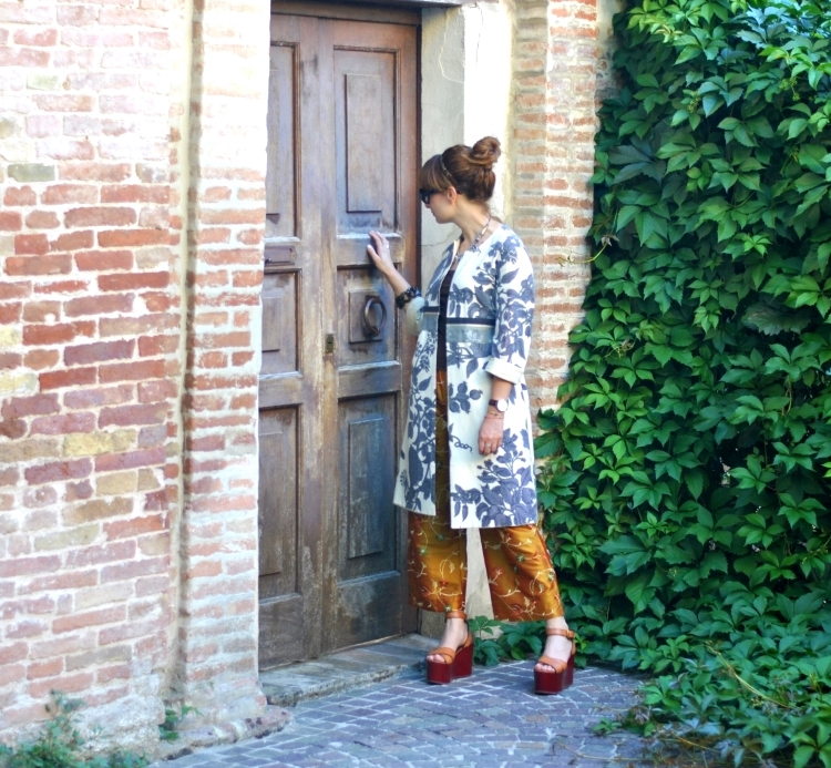 summer_coat_in_the_mood_for_love_small