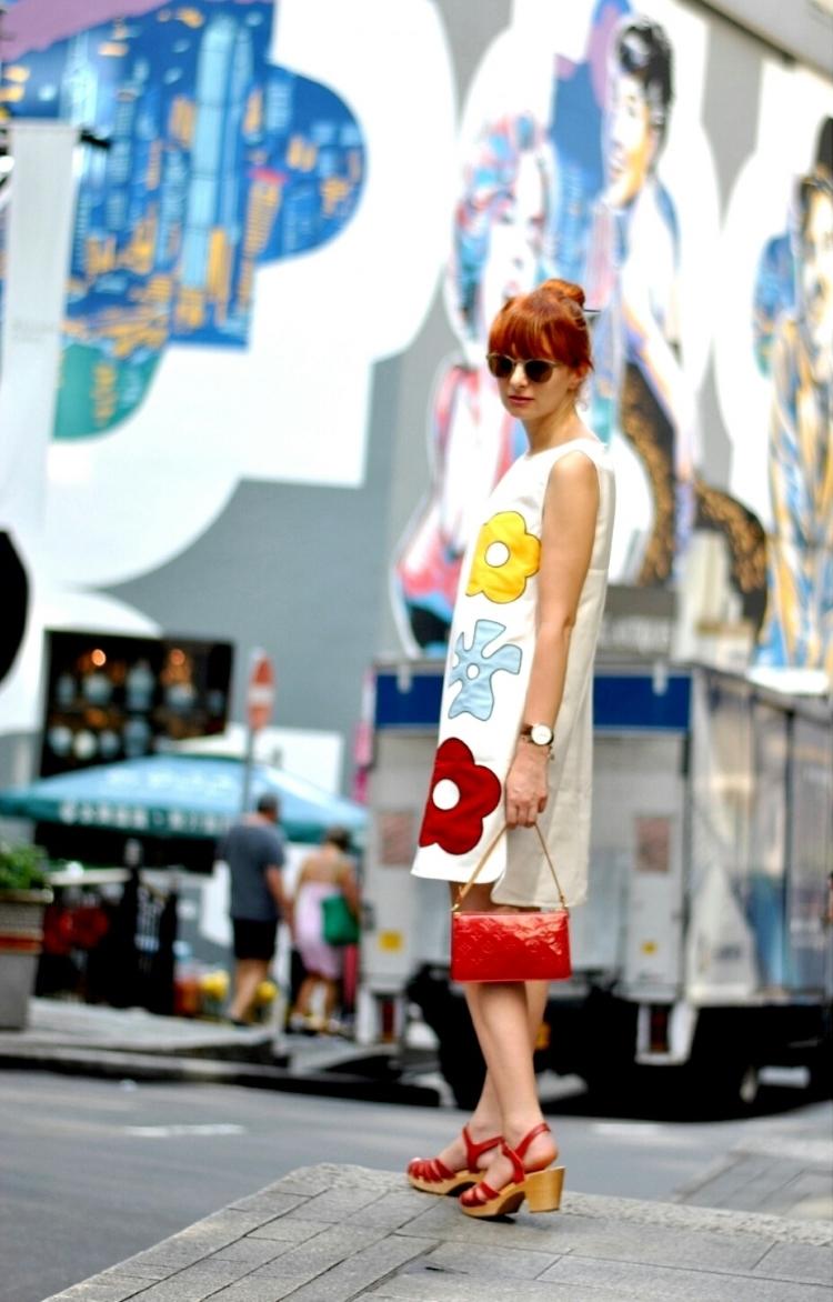 01_cecilia_arpa_hong_kong_outfit