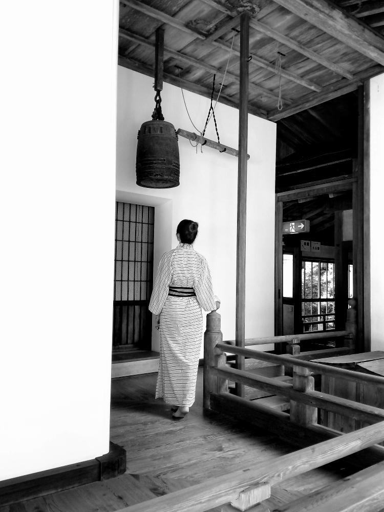 01_temple_lodging_koyasan