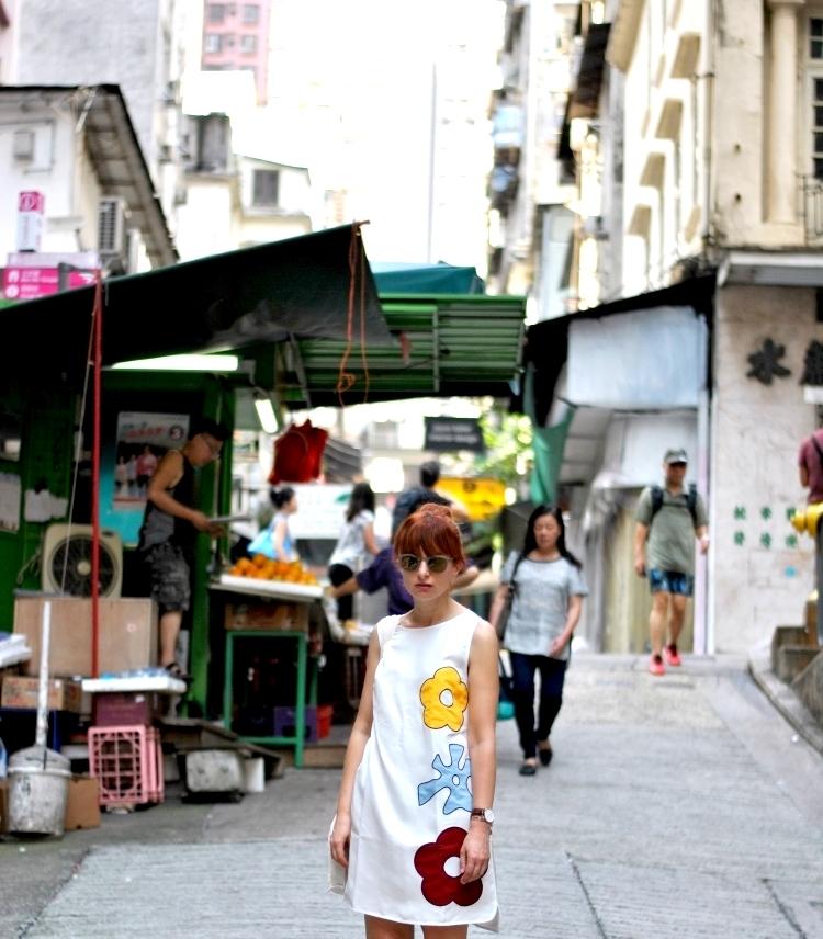 02_cecilia_arpa_hong_kong_outfit