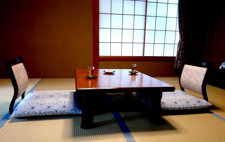 03_temple_lodging_koyasan